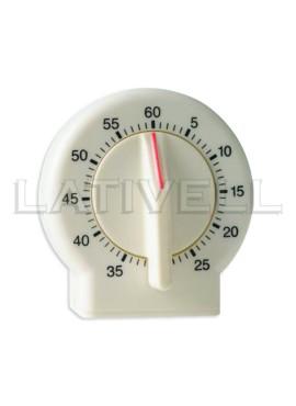 Χρονόμετρο (2)