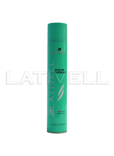 Λάκ  lativell 500ml