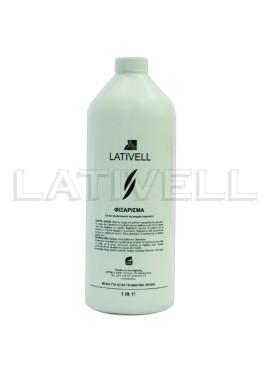 Φιξάρισμα Lativell 1000ml Προσφορά 3+1 δώρο