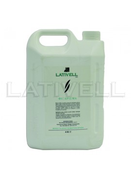 Φιξάρισμα Lativell 4000ml