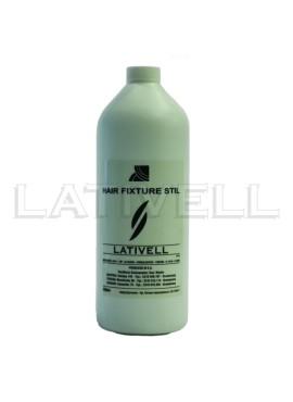 Πλίξ Λοσιόν Lativell 1000ml