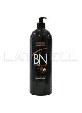 Σαμπουάν Bionak Καρύδα 1000 ml